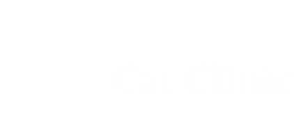 Kingstowne Cat Clinic